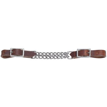 Kinnkette HARNESS